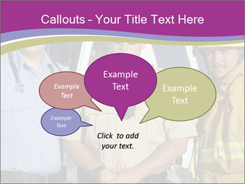 0000073287 PowerPoint Template - Slide 73