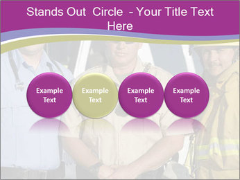 0000073287 PowerPoint Template - Slide 76
