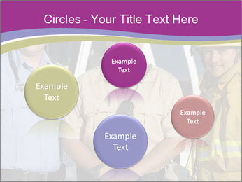 0000073287 PowerPoint Template - Slide 77