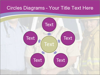 0000073287 PowerPoint Template - Slide 78