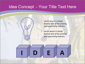 0000073287 PowerPoint Template - Slide 80