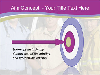 0000073287 PowerPoint Template - Slide 83