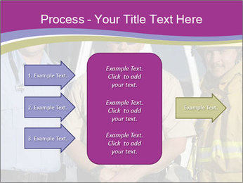 0000073287 PowerPoint Template - Slide 85