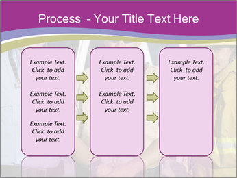 0000073287 PowerPoint Template - Slide 86