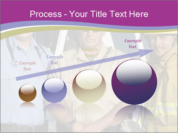 0000073287 PowerPoint Template - Slide 87