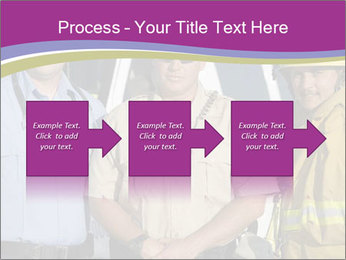 0000073287 PowerPoint Template - Slide 88