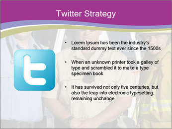 0000073287 PowerPoint Template - Slide 9