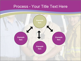 0000073287 PowerPoint Template - Slide 91