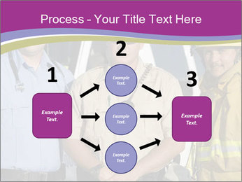 0000073287 PowerPoint Template - Slide 92