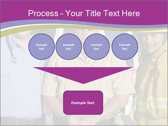 0000073287 PowerPoint Template - Slide 93