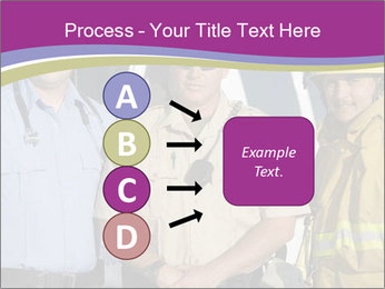 0000073287 PowerPoint Template - Slide 94