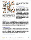 0000073287 Word Template - Page 4