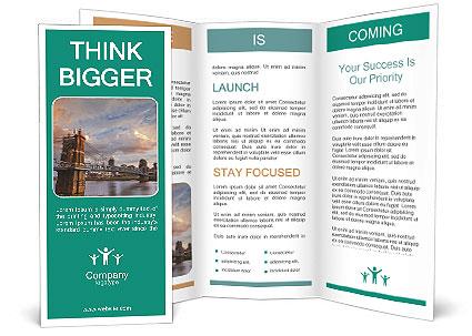 0000073288 Brochure Template
