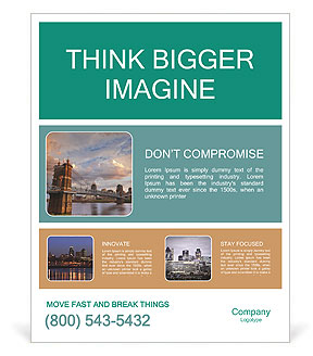 0000073288 Poster Template