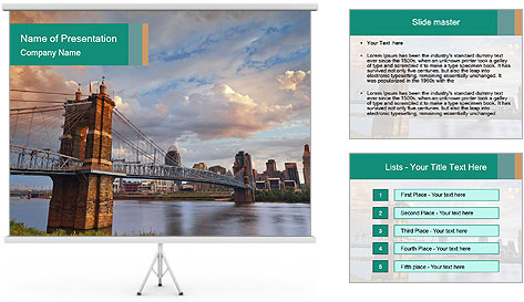 0000073288 PowerPoint Template