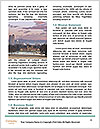 0000073288 Word Template - Page 4