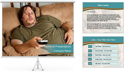 0000073289 PowerPoint Template