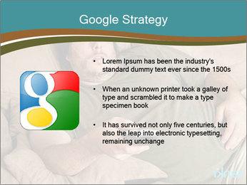 0000073289 PowerPoint Template - Slide 10