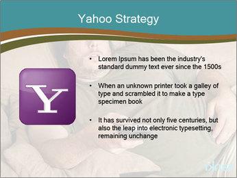 0000073289 PowerPoint Template - Slide 11