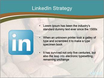 0000073289 PowerPoint Template - Slide 12