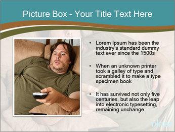 0000073289 PowerPoint Template - Slide 13