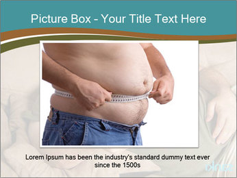 0000073289 PowerPoint Template - Slide 15