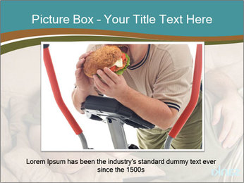0000073289 PowerPoint Template - Slide 16