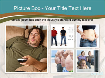 0000073289 PowerPoint Template - Slide 19