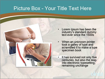 0000073289 PowerPoint Template - Slide 20