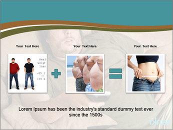0000073289 PowerPoint Template - Slide 22