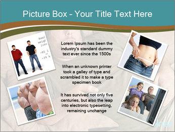 0000073289 PowerPoint Template - Slide 24