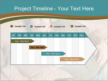 0000073289 PowerPoint Template - Slide 25