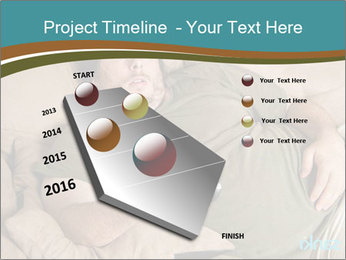 0000073289 PowerPoint Template - Slide 26