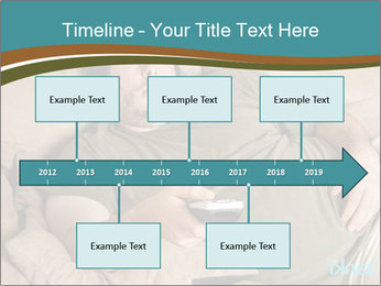 0000073289 PowerPoint Template - Slide 28