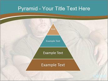 0000073289 PowerPoint Template - Slide 30