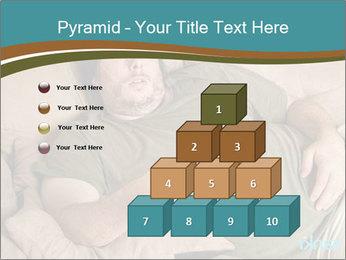 0000073289 PowerPoint Template - Slide 31