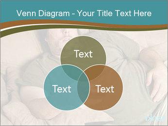0000073289 PowerPoint Template - Slide 33