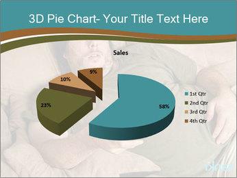 0000073289 PowerPoint Template - Slide 35