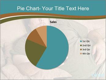 0000073289 PowerPoint Template - Slide 36