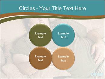 0000073289 PowerPoint Template - Slide 38