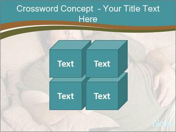 0000073289 PowerPoint Template - Slide 39