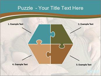 0000073289 PowerPoint Template - Slide 40