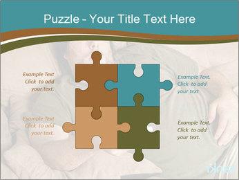 0000073289 PowerPoint Template - Slide 43