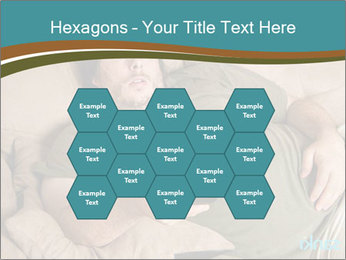 0000073289 PowerPoint Template - Slide 44