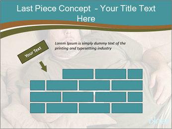 0000073289 PowerPoint Template - Slide 46