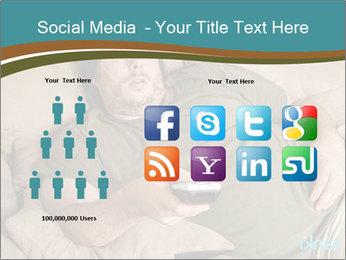 0000073289 PowerPoint Template - Slide 5