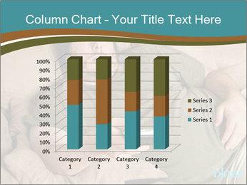 0000073289 PowerPoint Template - Slide 50