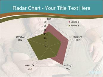 0000073289 PowerPoint Template - Slide 51