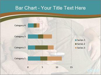 0000073289 PowerPoint Template - Slide 52