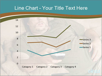 0000073289 PowerPoint Template - Slide 54